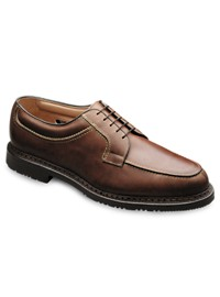 "Allen Edmonds ""Casual Collection"" Wilbert Oxfords"