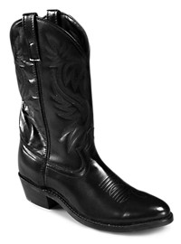 Laredo by Dan Post Power Pack Western Boots