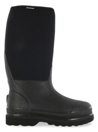 BOGS Classic Rancher Boots
