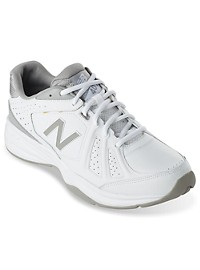 New Balance 409 Cross Trainers