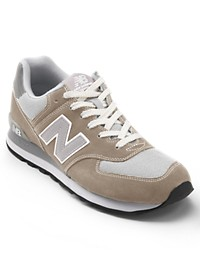 New Balance 574 Retro Running Shoes