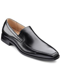 Stacy Adams Jonah Slip-Ons