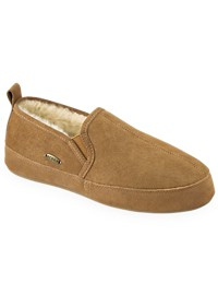 Acorn Genuine Sheepskin Romeo II Slippers
