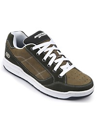 Skechers Prodigy Skate Oxfords