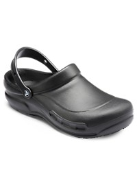 Crocs Bistro Work Shoes