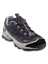 Nautilus 1326 Steel Toe Athletics