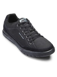 Skechers Arcade Court II Relaxed-Fit Sneakers
