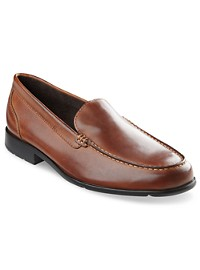 Rockport Classic Venetian Loafers