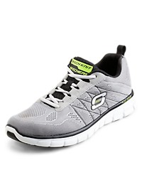 Skechers Power Switch Cross Trainers
