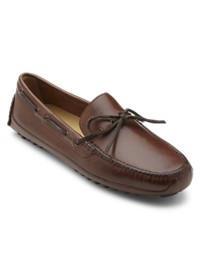 Cole Haan Grant Canoe Camp Moc Drivers