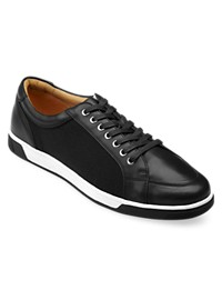Cole Haan Vartan Sport Oxfords