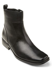 Rockport High-Trend Toloni Boots