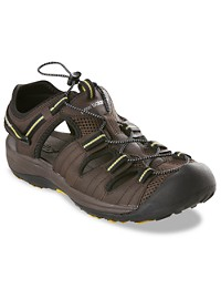 New Balance Appalachian Sport Sandals