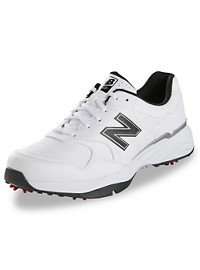 New Balance Golf 1701 Shoes