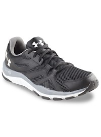 Under Armour Strive Trainers