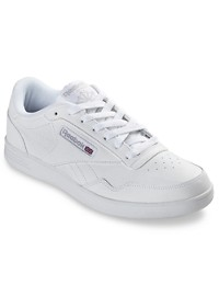 Reebok Club C Memory Tech Court Sneakers