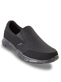 Skechers Equalizer Slip On