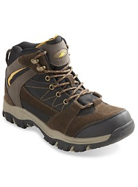 Deer Stags Anchor2 Hiker Boots