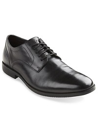 Rockport Style Purpose Plain-Toe Oxfords