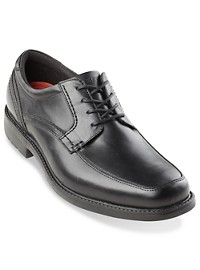 Rockport Sl2 Apron-Toe Oxford