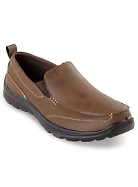 Deer Stags Everest Slip-Ons