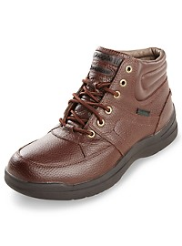 Propét Four Points Mid II Casual Walking Boots