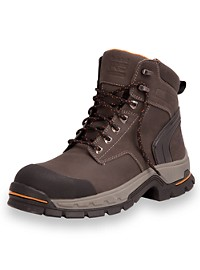 "Timberland PRO 6"" Stockdale Boots"