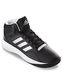 adidas Cloudfoam Ilation Sneakers