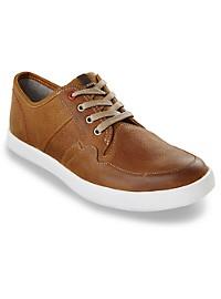 Hush Puppies Hanston Roadside Sneakers