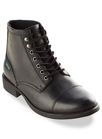 Eastland High Fidelity Boots