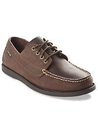 Eastland Falmouth Boat Shoes
