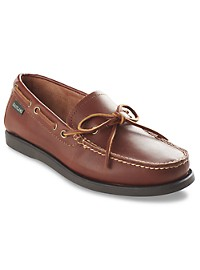 Eastland Yarmouth Boat Shoes