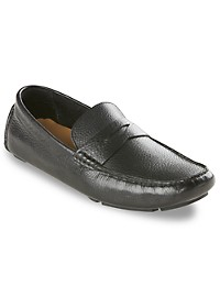Cole Haan Howland Penny Drivers