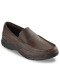 Rockport City Play Two Slip-Ons