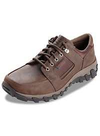 Rockport Cold Spring Moc Low