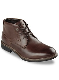 Rockport Classic Break Chukka Boots