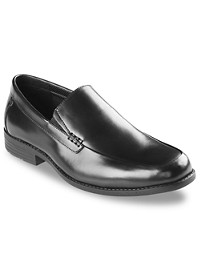 Stacy Adams Huxley Slip-Ons