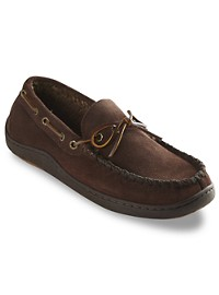 Tempur-Pedic Therman Moccasins