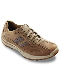 Skechers Element Oxfords
