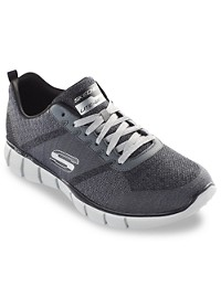 Skechers True Balance Trainers
