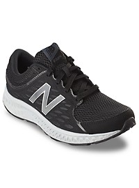 New Balance 420v3 Comfort Ride Running Shoes