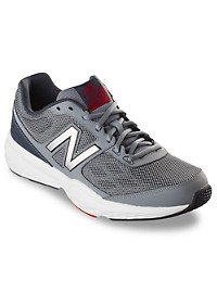 New Balance 517 Training Sneakers