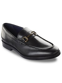 Cole Haan Hamilton Grand Bit Loafers