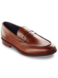 Cole Haan Hamilton Grand Penny Loafers