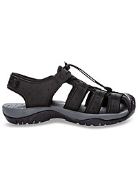 Propét Kona Fisherman Sandals