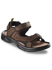 Propét Daytona Two-Strap Sandals