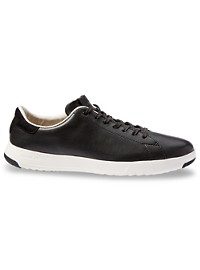 Cole Haan Original GrandPrø Sport Oxfords