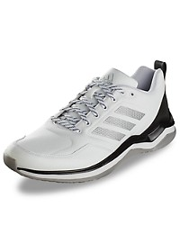 adidas Speed Trainer 3