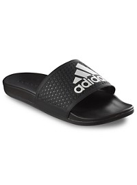 adidas Adilette SUPERCLOUD Plus Slide Sandals