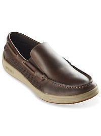 Sperry Gamefish Slip-Ons